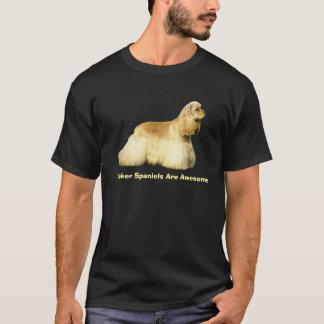 Cockerspaniel-UnisexT - Shirt