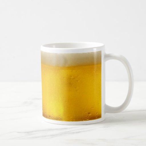 Coffe Büro-Tasse