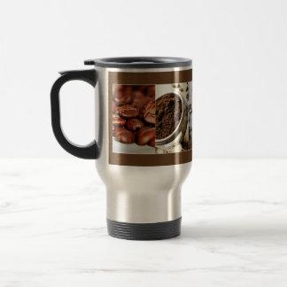 Coffe Cup Reisebecher