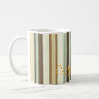 coffe Schale Kaffee Tasse