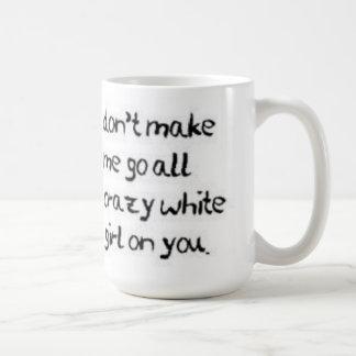 coffe Schale Tasse