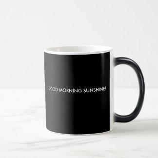 COFFE SCHALE VERWANDLUNGSTASSE