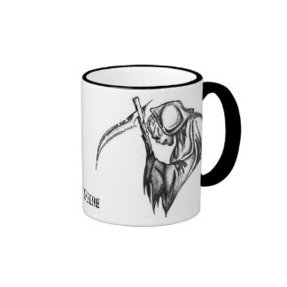 Coffe Tasse