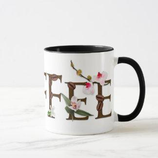 Coffee Tasse