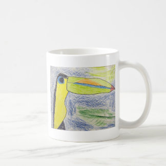 Colin Gregory Kaffeetasse