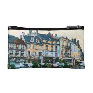 """Collage: """"Beaune, Frankreich"""""""