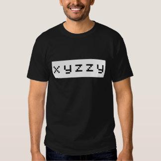 Coloassal Höhlen-xyzzy T - Shirt