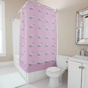 colonia wohndekoration haustierzubeh r. Black Bedroom Furniture Sets. Home Design Ideas
