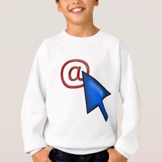 @color .png sweatshirt
