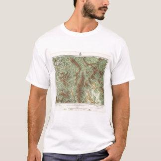 Colorado 3 T-Shirt
