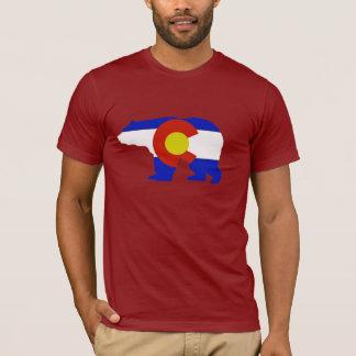 Colorado-Bär T-Shirt