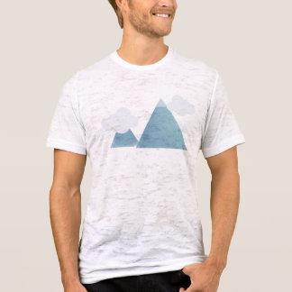 Colorado-Berge T-Shirt