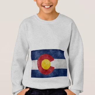Colorado-Gang Sweatshirt