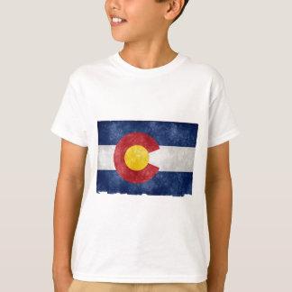 Colorado-Gang T-Shirt