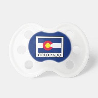 Colorado Schnuller