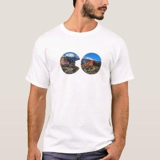 Colorado-T-Shirt T-Shirt