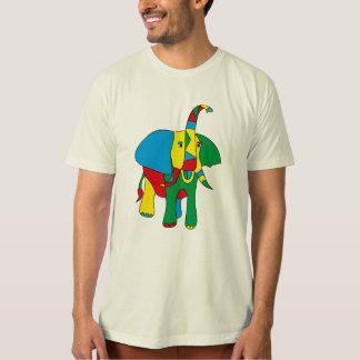 Colorfant T-Shirt
