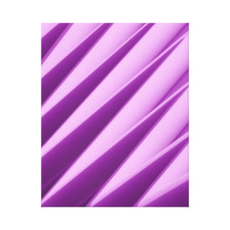 Colorfull und abstrakte Leinwand