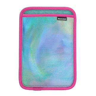 Colorswirl iPad mini vertikale Hülse iPad Mini Sleeve