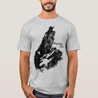 COLUMBIUM T-Shirt