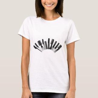 Combs122410 T-Shirt