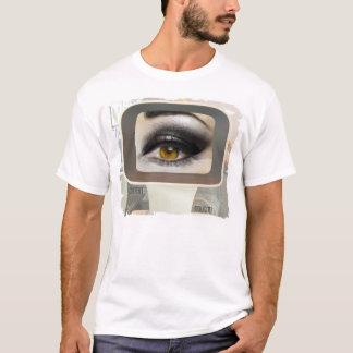 Computerauge T-Shirt