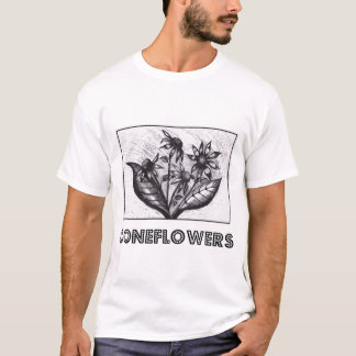 Coneflowers T-Shirt