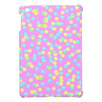 Confetti iPad Mini Hülle