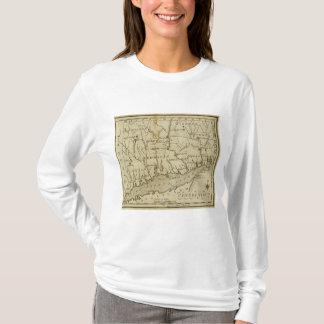 Connecticut 8 T-Shirt