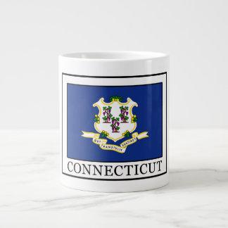Connecticut Jumbo-Tasse
