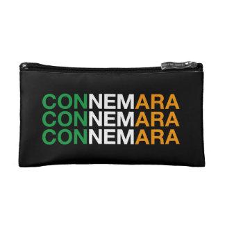 CONNEMARA Makeup-Tasche