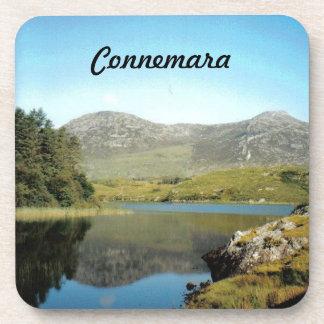 Connemara Untersetzer