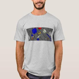 Construx T-Shirt