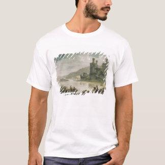 Conway Schloss, 1794 T-Shirt