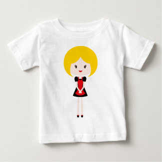 CookingCP16 Baby T-shirt