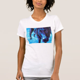 cool herein weg T-Shirt