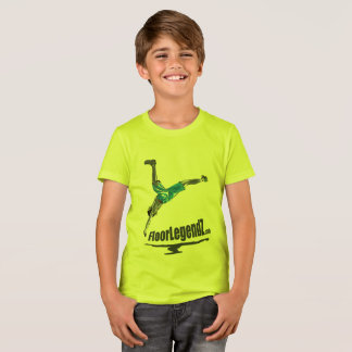 Cool kid - fresh look T-Shirt
