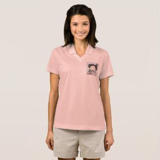 cool polo shirt