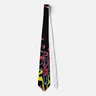 Cool, Spaß-Anlass-Krawatten Individuelle Krawatten