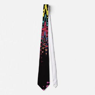 Cool, Spaß, Anlass-Krawatten Krawatten