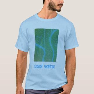 cool water T-Shirt