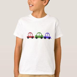 Coole Autos T-Shirt