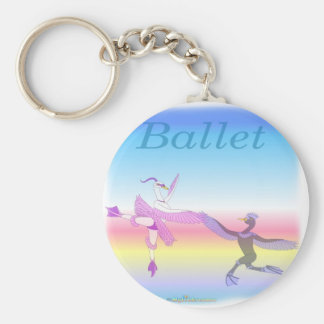 Coole Ballett gifs für Kinder Schlüsselband