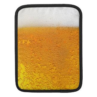 Coole Bier #1 iPad/iPad 2 Hülsen-Abdeckung iPad Sleeve