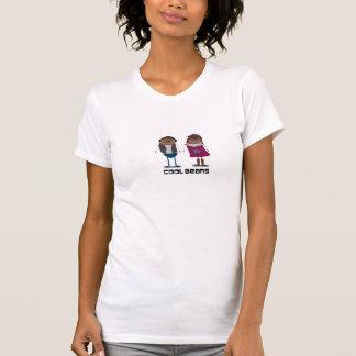Coole Bohnen T-Shirt
