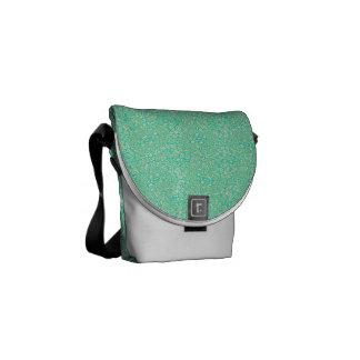 Coole Bote-Tasche des Wasser--2 Kuriertasche