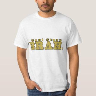 Coole Geschichte BRAH. T-Shirt