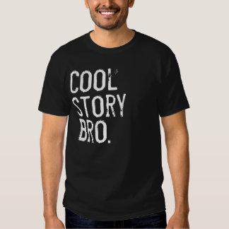 Coole Geschichte Shirts