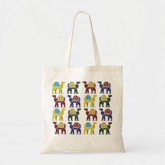 Coole Kamel-Taschen und Taschen - alle Arten