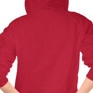 Coole Kanada-Jacken-personalisierte Kanada-Jacke